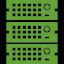 recoverit-raid-data-recovery