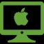 apple-desktop