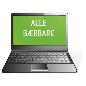 recoverit-laptop-data-recovery