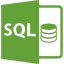 recoverit-SQL-server-recovery