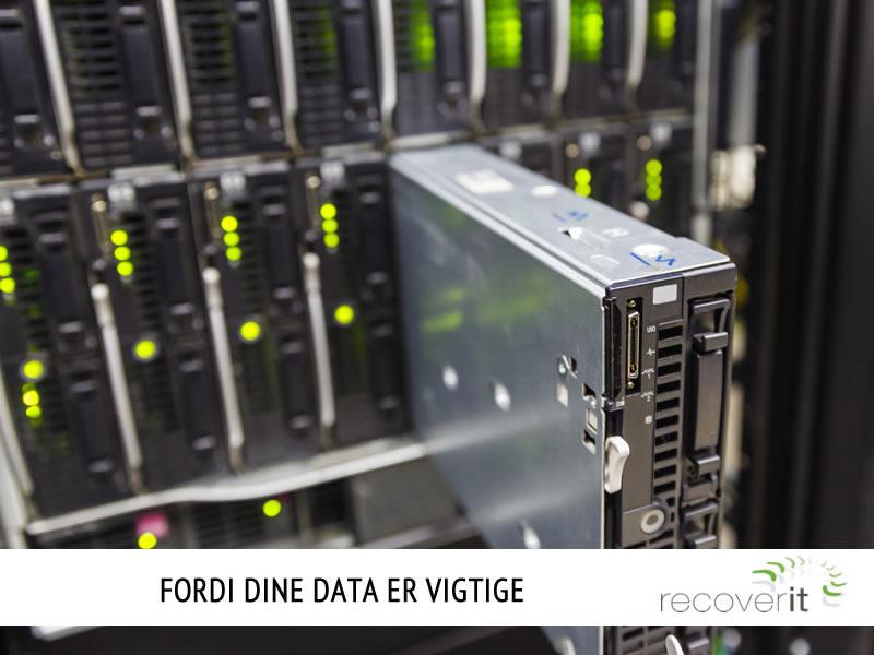 recoverit-server-raid-nas-datagendannelse