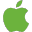 recoverit-apple