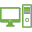 recoverit-desktop